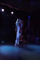 Foto Bo Live - 2012-10-13 Bo_Live_2012_192
