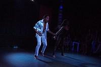 Foto Bo Live - 2012-10-13 Bo_Live_2012_204
