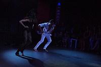 Foto Bo Live - 2012-10-13 Bo_Live_2012_205