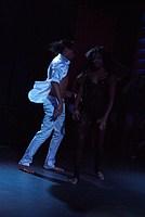 Foto Bo Live - 2012-10-13 Bo_Live_2012_206