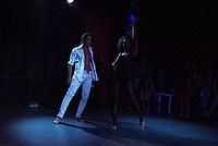 Foto Bo Live - 2012-10-13 Bo_Live_2012_207