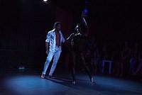 Foto Bo Live - 2012-10-13 Bo_Live_2012_208