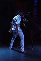 Foto Bo Live - 2012-10-13 Bo_Live_2012_216