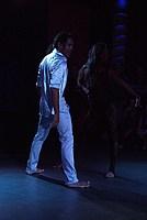 Foto Bo Live - 2012-10-13 Bo_Live_2012_217