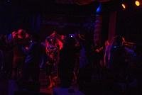 Foto Bo Live - 2012-10-20 Bo_Live_2012_001