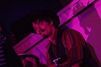 Foto Bo Live - 2012-10-20 Bo_Live_2012_018