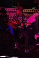 Foto Bo Live - 2012-10-20 Bo_Live_2012_021