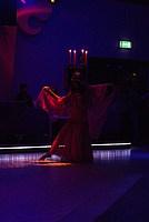 Foto Bo Live - 2012-10-20 Bo_Live_2012_039