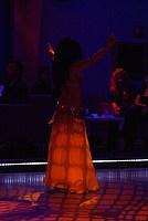 Foto Bo Live - 2012-10-20 Bo_Live_2012_069