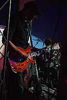 Foto Bo Live - 2012-10-27 Bo_Live_2012_037