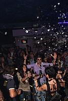 Foto Bo Live - 2012-10-27 Bo_Live_2012_210