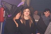 Foto Bo Live - 2012-10-31 Halloween_Bo_Live_2012_003