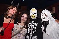 Foto Bo Live - 2012-10-31 Halloween_Bo_Live_2012_004