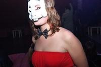 Foto Bo Live - 2012-10-31 Halloween_Bo_Live_2012_027