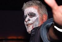 Foto Bo Live - 2012-10-31 Halloween_Bo_Live_2012_036