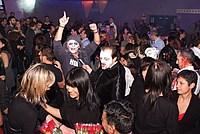 Foto Bo Live - 2012-10-31 Halloween_Bo_Live_2012_042