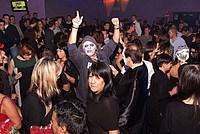 Foto Bo Live - 2012-10-31 Halloween_Bo_Live_2012_043