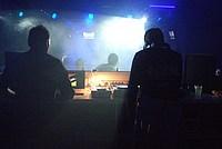 Foto Bo Live - 2012-10-31 Halloween_Bo_Live_2012_051