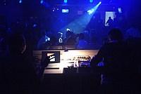 Foto Bo Live - 2012-10-31 Halloween_Bo_Live_2012_052