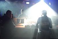 Foto Bo Live - 2012-10-31 Halloween_Bo_Live_2012_053
