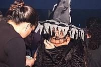 Foto Bo Live - 2012-10-31 Halloween_Bo_Live_2012_056