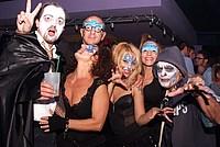 Foto Bo Live - 2012-10-31 Halloween_Bo_Live_2012_061