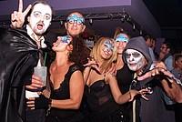 Foto Bo Live - 2012-10-31 Halloween_Bo_Live_2012_062