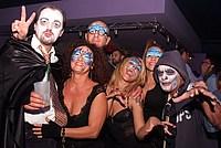Foto Bo Live - 2012-10-31 Halloween_Bo_Live_2012_063