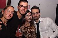 Foto Bo Live - 2012-10-31 Halloween_Bo_Live_2012_083