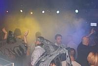 Foto Bo Live - 2012-10-31 Halloween_Bo_Live_2012_087