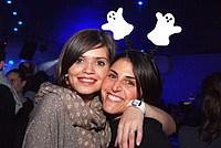 Foto Bo Live - 2012-10-31 Halloween_Bo_Live_2012_094