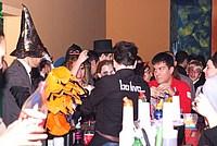 Foto Bo Live - 2012-10-31 Halloween_Bo_Live_2012_096
