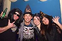Foto Bo Live - 2012-10-31 Halloween_Bo_Live_2012_105
