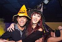 Foto Bo Live - 2012-10-31 Halloween_Bo_Live_2012_107