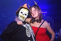 Foto Bo Live - 2012-10-31 Halloween_Bo_Live_2012_111