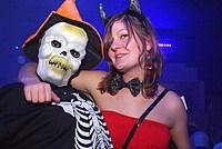 Foto Bo Live - 2012-10-31 Halloween_Bo_Live_2012_112