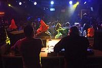 Foto Bo Live - 2012-10-31 Halloween_Bo_Live_2012_115