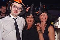 Foto Bo Live - 2012-10-31 Halloween_Bo_Live_2012_116