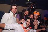 Foto Bo Live - 2012-10-31 Halloween_Bo_Live_2012_126