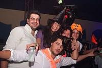 Foto Bo Live - 2012-10-31 Halloween_Bo_Live_2012_127