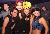 Foto Bo Live - 2012-10-31 Halloween_Bo_Live_2012_129