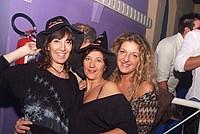 Foto Bo Live - 2012-10-31 Halloween_Bo_Live_2012_130