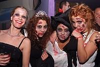 Foto Bo Live - 2012-10-31 Halloween_Bo_Live_2012_132