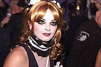 Foto Bo Live - 2012-10-31 Halloween_Bo_Live_2012_136