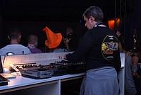 Foto Bo Live - 2012-10-31 Halloween_Bo_Live_2012_144