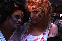 Foto Bo Live - 2012-10-31 Halloween_Bo_Live_2012_146