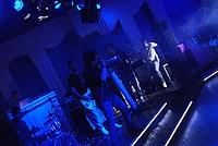 Foto Bo Live - 2012-11-03 Bo_Live_2012_018