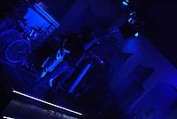 Foto Bo Live - 2012-11-03 Bo_Live_2012_019