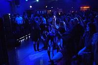 Foto Bo Live - 2012-11-03 Bo_Live_2012_049