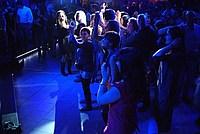 Foto Bo Live - 2012-11-03 Bo_Live_2012_050